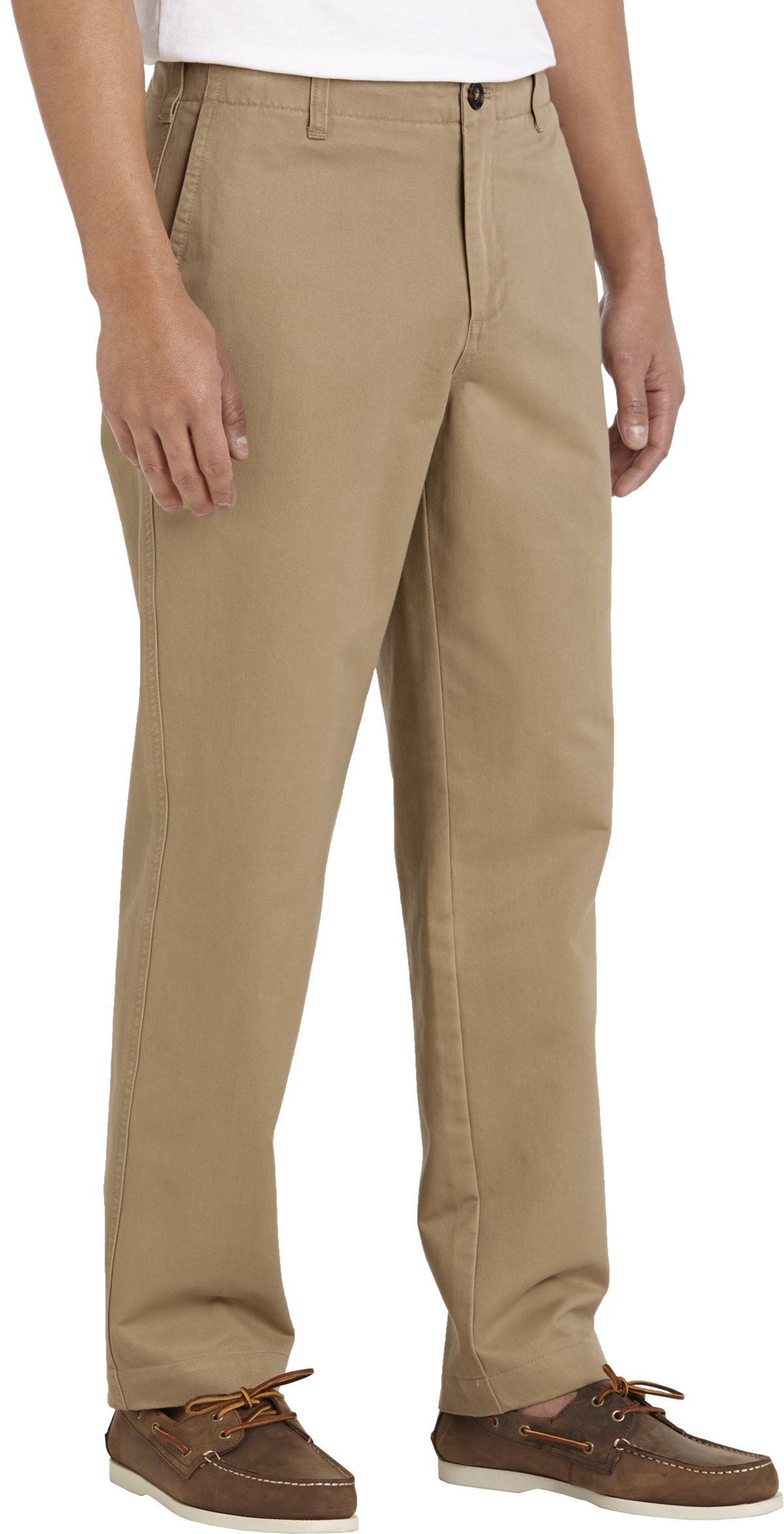 Dress to impress with Women's Dress Pants from Kohl's. Women's Career Pants are essential for your formal wardrobe. Kohl's offers many different styles and types of women's pants, like plus size dress pants, women's petite dress pants, and women's straight leg career pants.