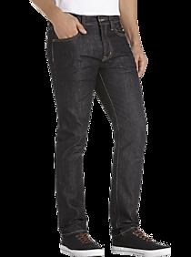 Joseph Abboud Slim Fit Mens Jeans