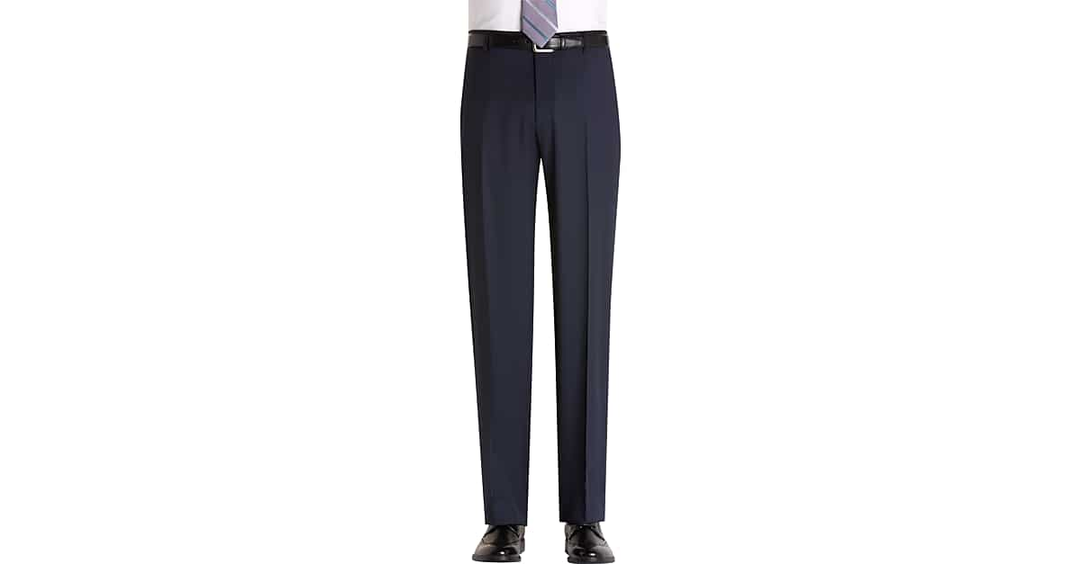 Big And Tall Men S Clothing Big And Tall Suits Dress Shirts More