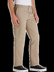 Long dress pants 28x28