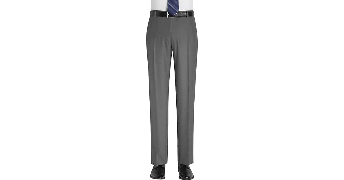 76adf3e36 Joseph & Feiss - Men's Pants | Men's Wearhouse