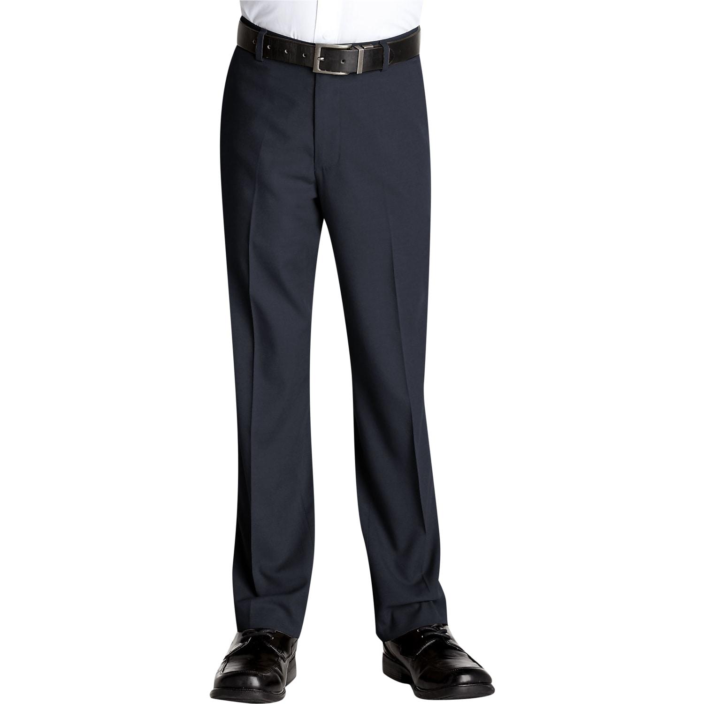 Boys\' Dress Slacks - Shop Boys Dress Pants | Men\'s Wearhouse