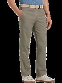4182c0eace50 Joseph Abboud - Shop online   buy Joseph Abboud men s clothing brand ...