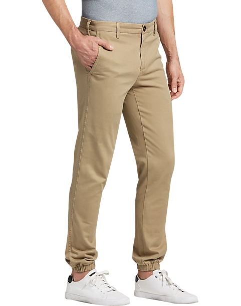 Mens Casual Pants