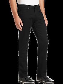830b9a45 Men's Jeans on Sale - Discounted Denim Jeans | Men's Wearhouse