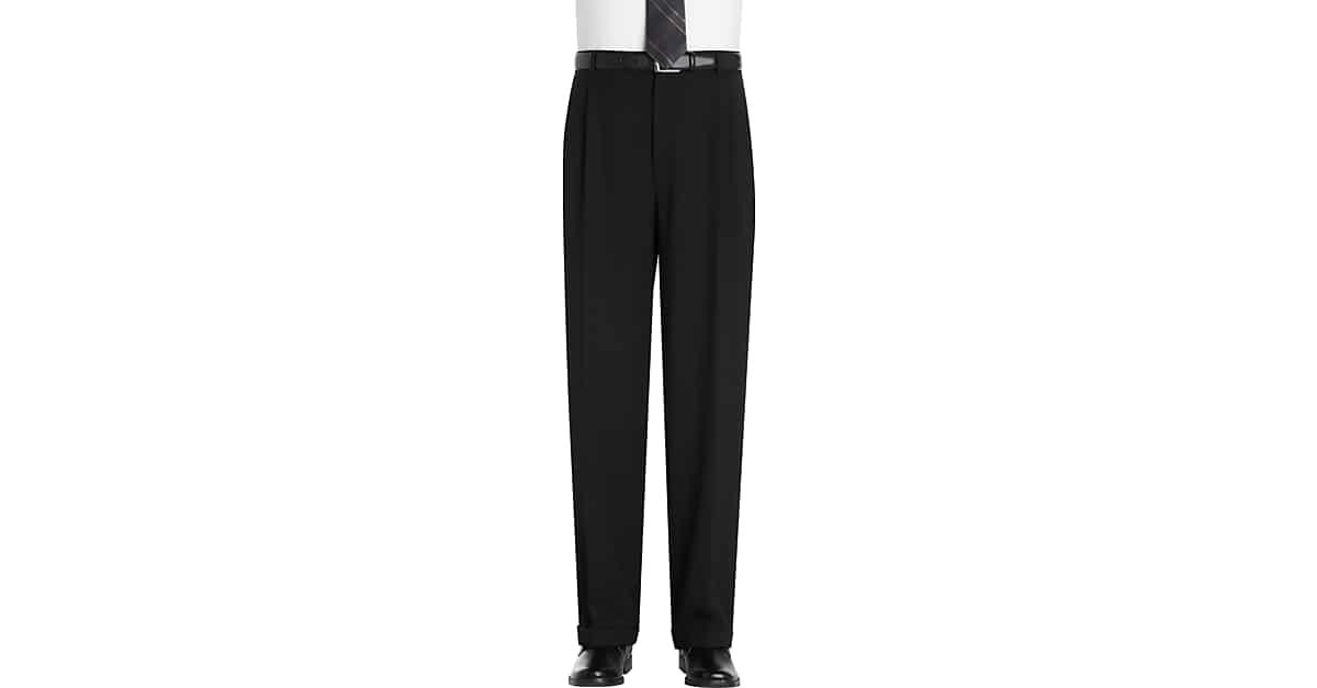 269f5d15 Pants & Shorts - Clearance | Men's Wearhouse