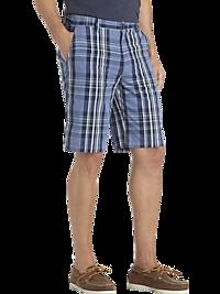 Joseph Abboud Modern Fit Mens Shorts