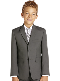 Boy's Clothing - Boy's Suits, Dress Shirts & Shoes   Men's Wearhouse