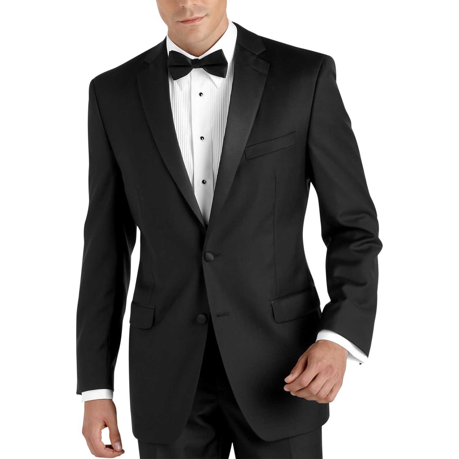 Image result for vera wang tuxedo men's wearhouse