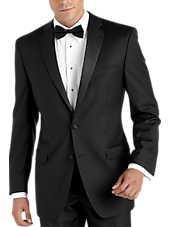 Calvin Klein Suits - Men's Suits | Men's Wearhouse