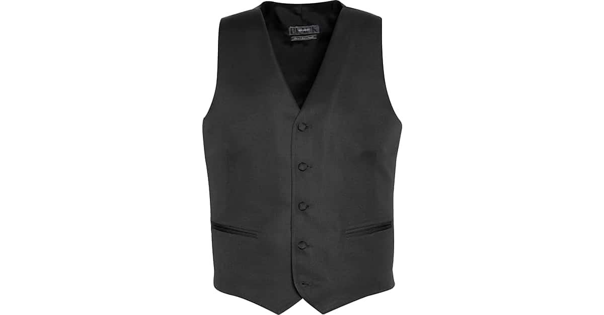 1c5e1132f011 Men's Vests, Dress Vests, Casual Vests, Vest Jackets | Men's Wearhouse