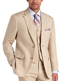 91900d07e0 Men s Suits Sale