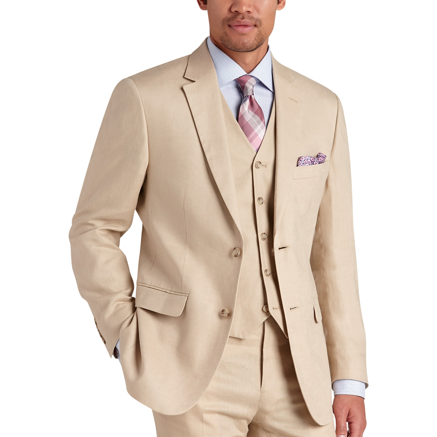Shop for men's suits online at rutor-org.ga Browse the latest business & designer suit collections & styles for men. Free Shipping Available!