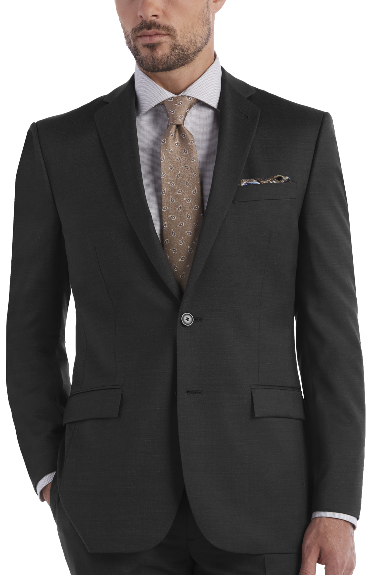 Men S Clothing Clearance Suits Dress Shirts More Men S Wearhouse