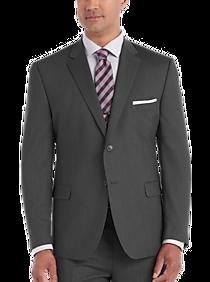 Men's Suits Sale, Deals on Designer Business Suits | Men's Wearhouse