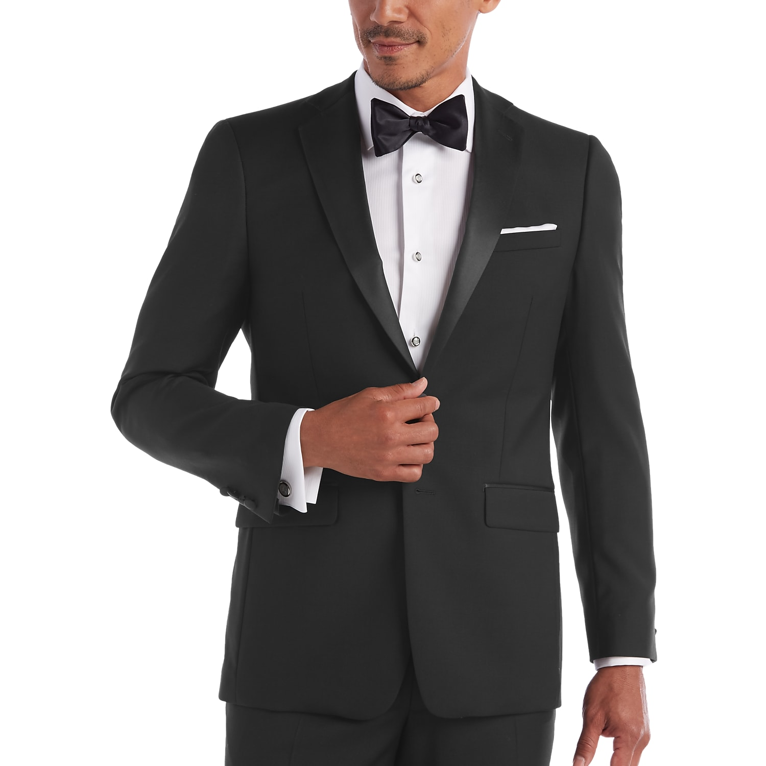 Mens tuxedo black tie tuxes shop formal suits mens wearhouse mens tuxedos suits calvin klein black extreme slim fit tuxedo mens wearhouse junglespirit