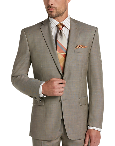 At Men's Wearhouse, your satisfaction is our highest priority. 1 in every 3 suits in America is purchased from our stores, and we pride ourselves on guaranteeing quality and your quidrizanon.ga: K.