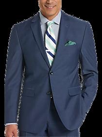 Slim Fit Suits - Skinny Suits for Men | Men's Wearhouse