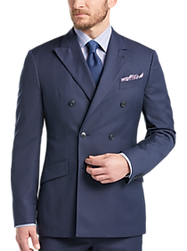 Double Breasted Suits   Men's Wearhouse
