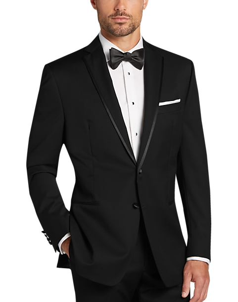 Image result for 7. A Tux:Â