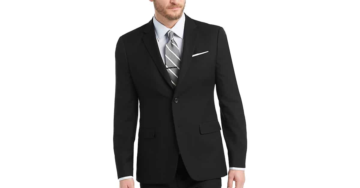 46fa2c37 Men's Clothing Store - Shop Suits & Men's Clothes 2 | Men's Wearhouse