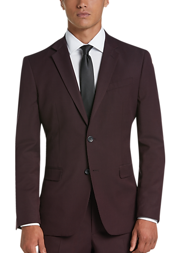 961a2423dfd Men s Clothing Sale Suits