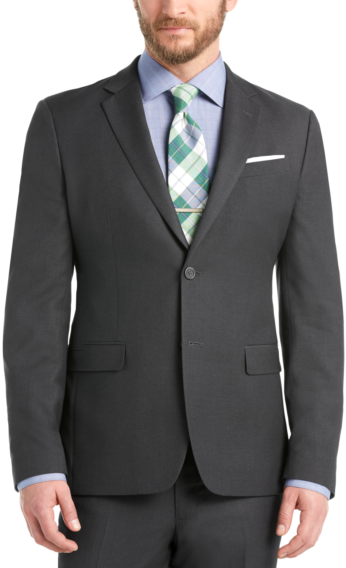 Men S Suits Top Suit Shop Online Men S Wearhouse