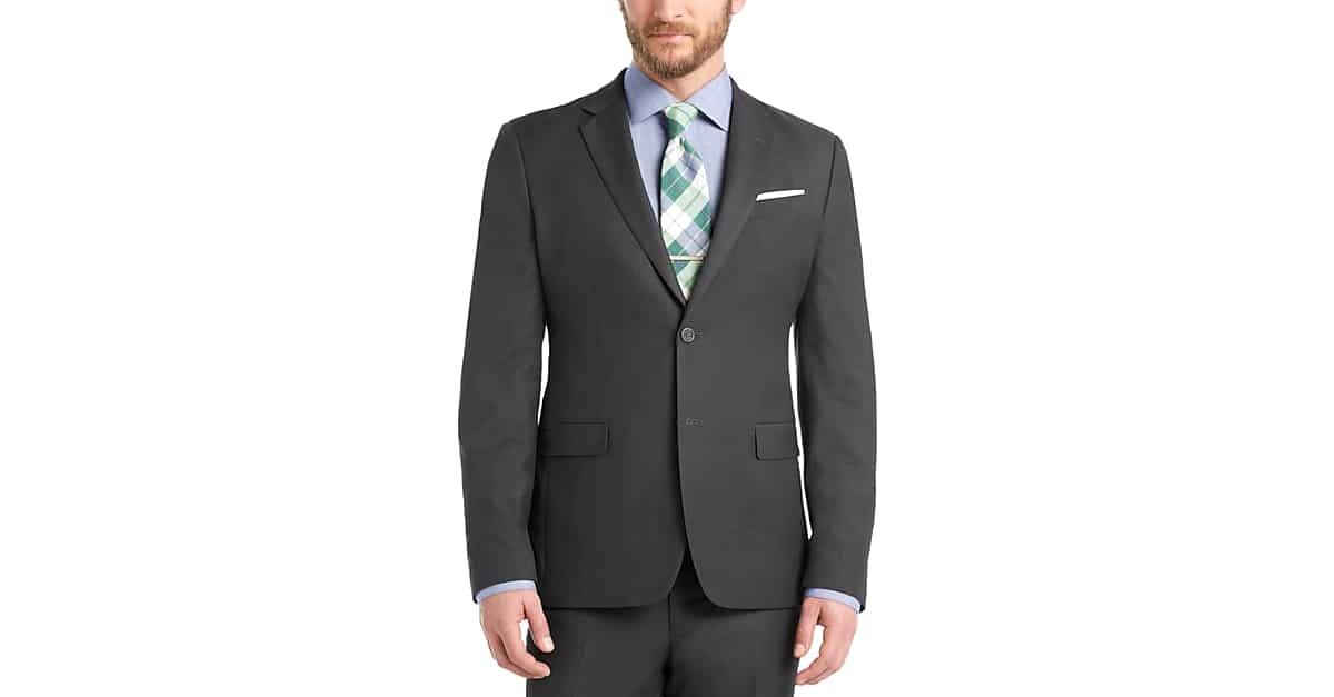 Men\'s Suits - Top Suit Shop Online | Men\'s Wearhouse