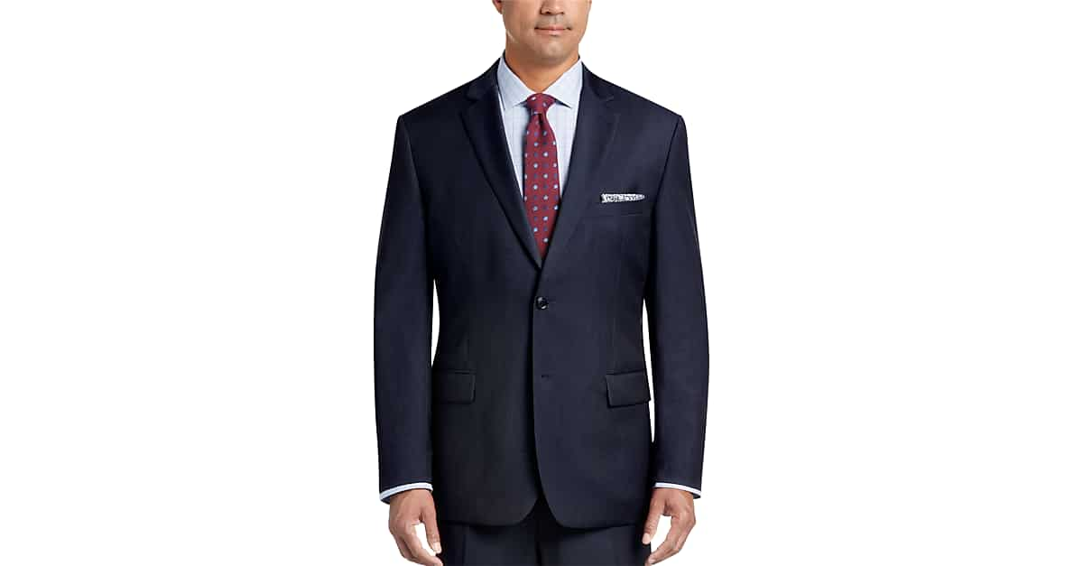 42500c1cfc463 Men s Clothing Clearance Suits