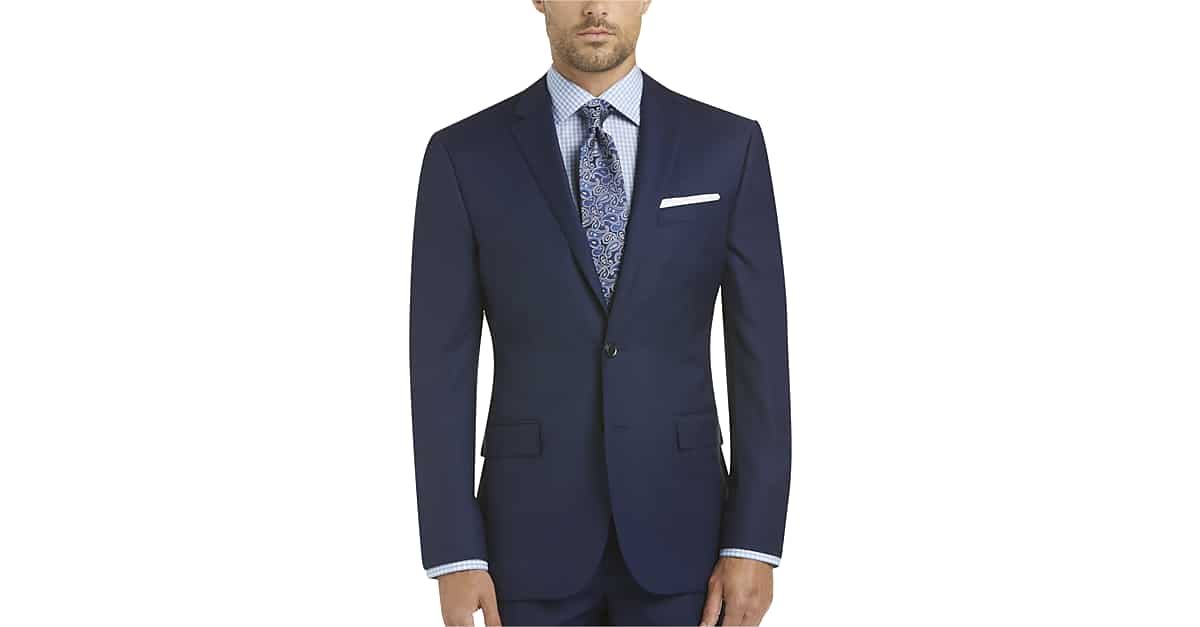 · Founded in and a subsidiary of Tailored Brands, Inc., Men's Wearhouse is the largest specialty retailer of men's apparel and rental product .