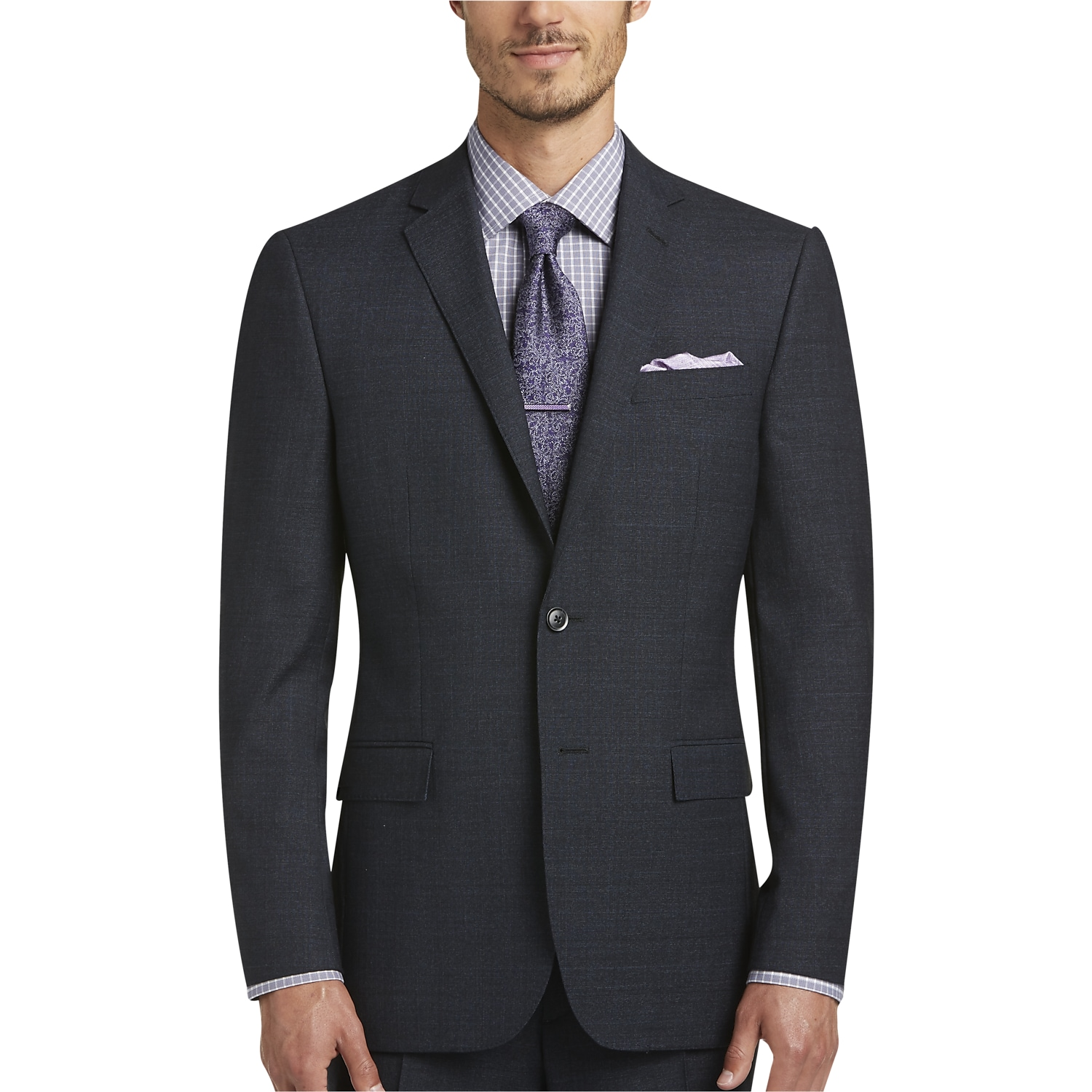 how to buy a suit at men& 39