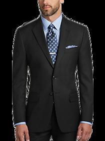 Mens Fine Italian Suit | Men's Wearhouse