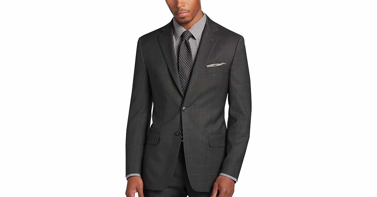 5f582c1dd113e7 Men s Clothing Store - Shop Suits   Men s Clothes 7