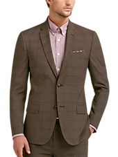 Slim Fit Suits - Skinny Suits for Men   Men's Wearhouse