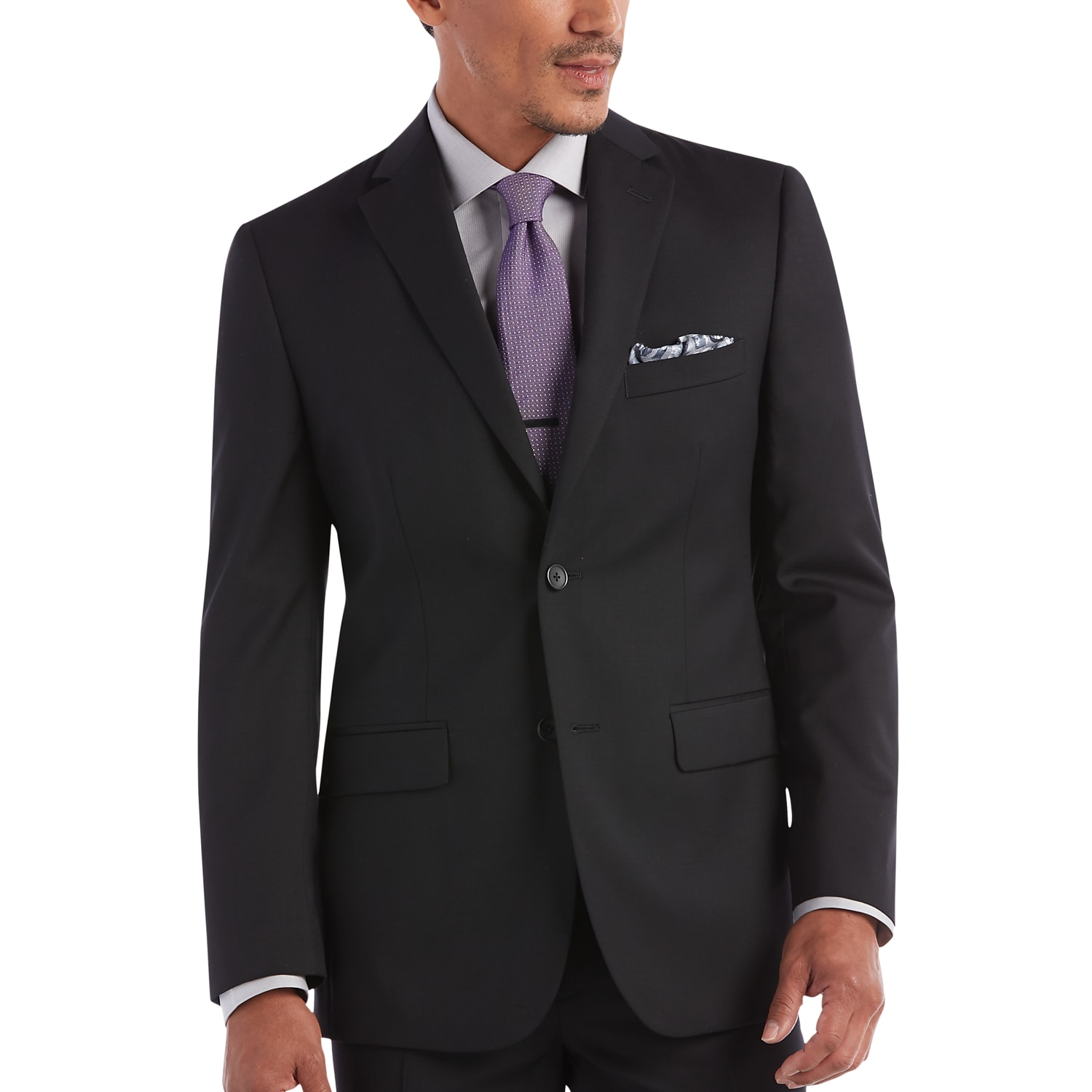 Highest Thread Count Suit The 100 Best Christmas Gifts Of