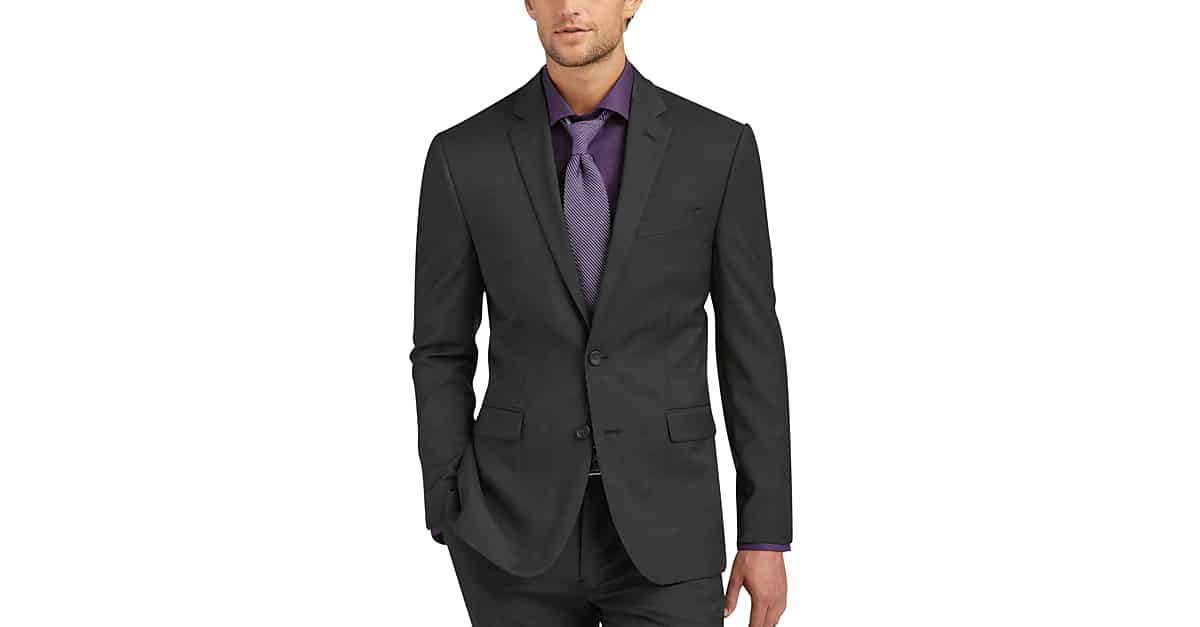 Awearness Kenneth Cole - Men s Suits  00db2c2cd