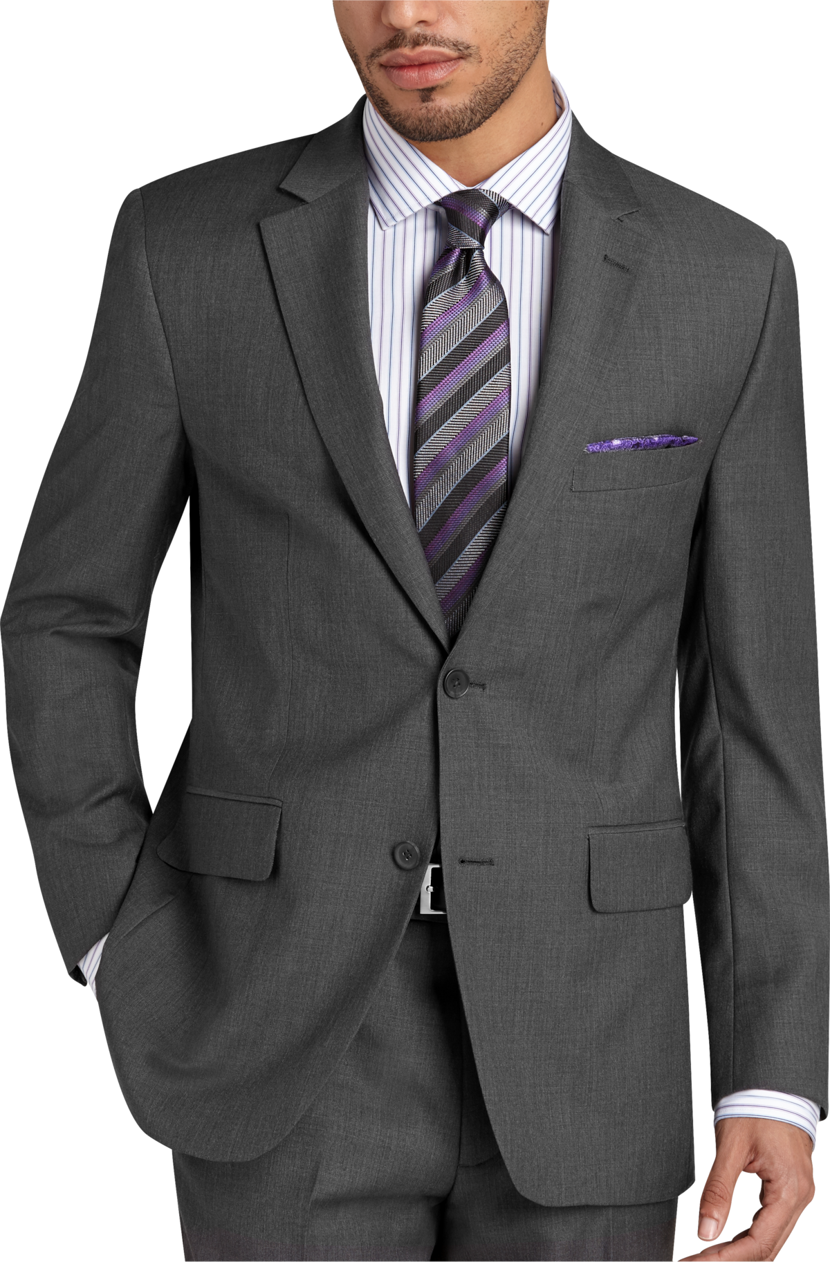 Find great deals on eBay for mens wearhouse suits. Shop with confidence. Skip to main content. eBay: Mens Wearhouse suit cover. or Best Offer. Free Shipping. Mens Wearhouse suit cover. Brand New. $ or Best Offer. Free Shipping. New Listing The Mens Wearhouse Men's Striped Black Blazer suit Jacket Sport Coats Pre-Owned.
