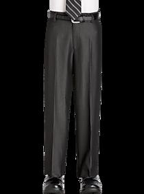 ba78ed1609dc Boys  Dress Slacks Sale - Shop Boys Dress Pants