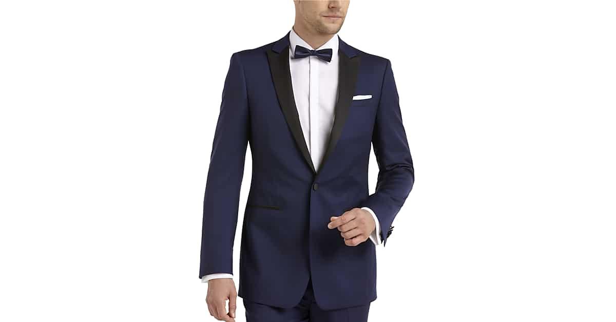 Tuxedo Clearance - Shop Closeout Formal Wear & Attire   Men\'s Wearhouse