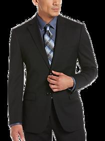 Mens Black Suit Coat | Men's Wearhouse