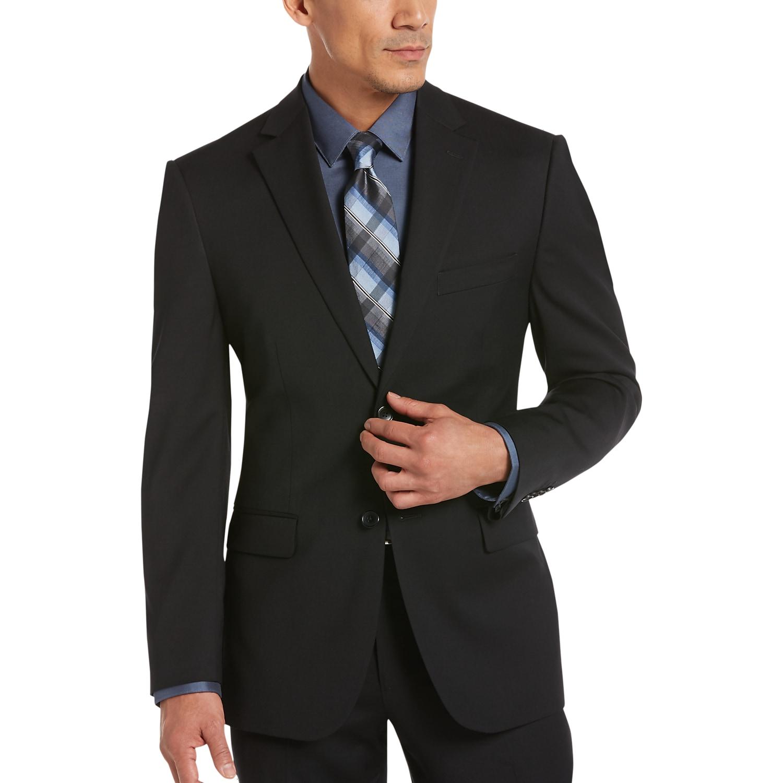 Men S Suit Separates Sale Suit La