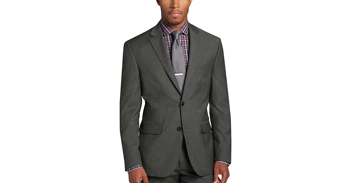 259d4019 Men's Suits - Top Suit Shop Online | Men's Wearhouse