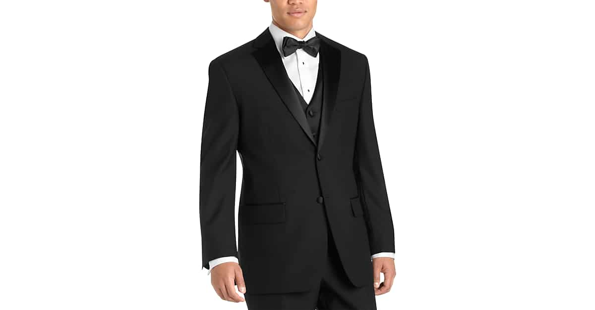 Men\'s Suits Clearance, Shop Closeout Designer Business Suits | Men\'s ...