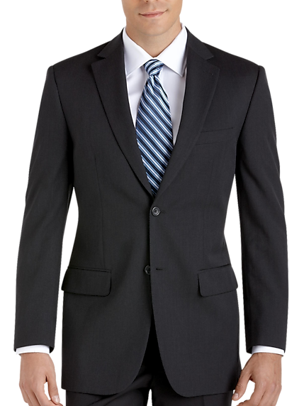 Mens Black Suit Coat | Men's Wearhouse