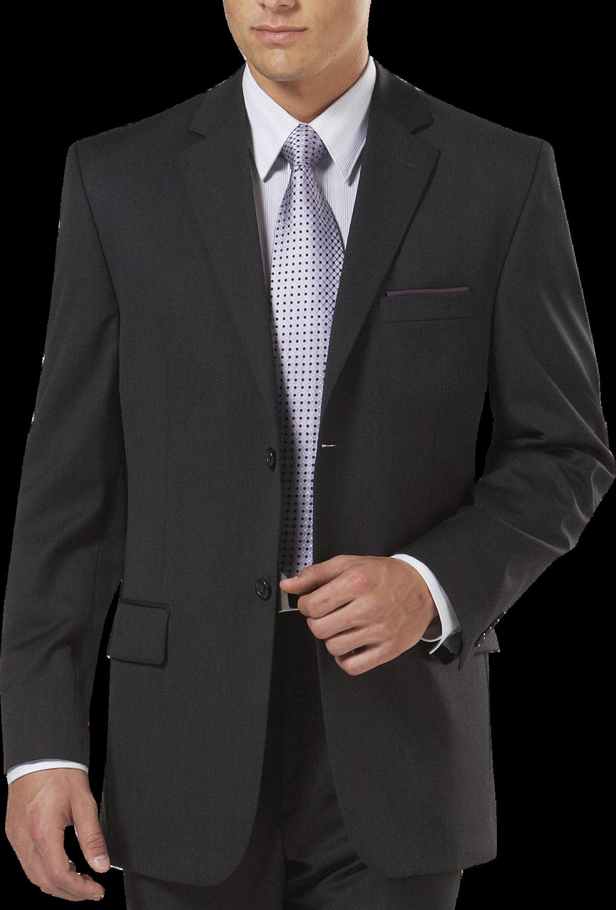 Men S Clothing Sale Suits Dress Shirts More Men S Wearhouse