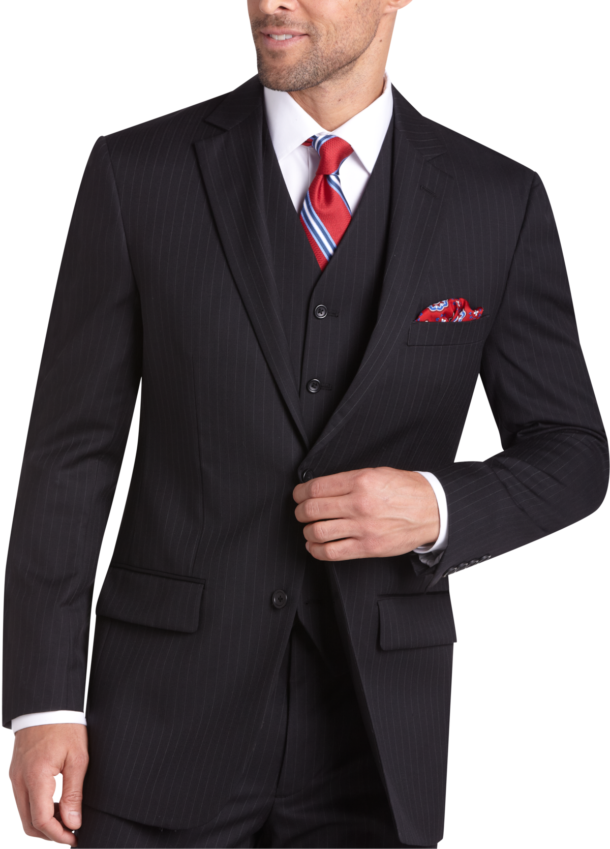 Nautica Nautica Blue Plaid Modern Fit Sport Coat Men's Wearhouse $ $ Nautica. Nautica Olive Herringbone Modern Fit Sport Coat $ at Men's Wearhouse. This classic sport coat by Nautica is the perfect addition to your look.