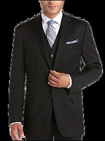 4f7693c4ae79 Joseph Abboud - Men s Suits