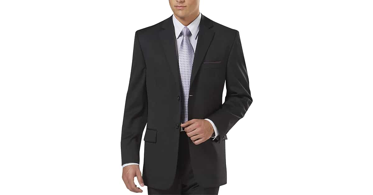 Portly Suits For Men Mens Wearhouse