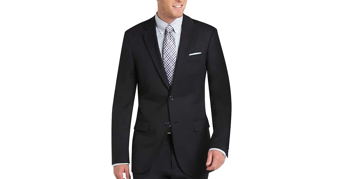 08cd35288b8c Men s Suits - Top Suit Shop Online