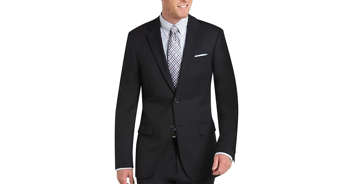 Slim Fit Suits - Skinny Suits for Men  d03dc4a19